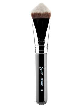 F87 Edge Kabuki™ Brush by Sigma Beauty