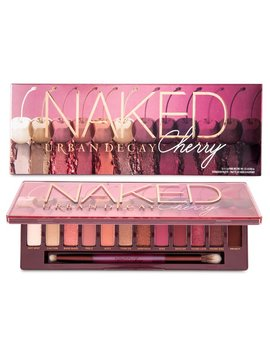 Urban Decay Eyeshadow Palette   Naked Cherry by Urban Decay
