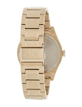 Men's Nico Bracelet Watch, 44mm by Ax Armani Exchange