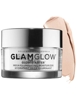 Glowstarter™ Mega Illuminating Moisturizer by Glamglow