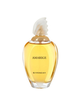 Givenchy Amarige Perfume For Women, 1 Oz by Givenchy