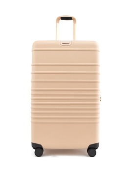 21 Inch Rolling Spinner Suitcase by BÉis