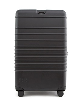 The 29 Inch Rolling Spinner Suitcase by BÉis