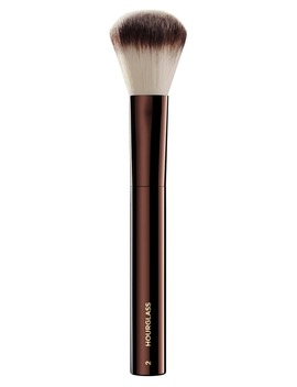 No. 2 Foundation/Blush Brush by Hourglass