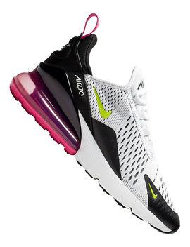 Nike Older Kids Air Max 270 by Nike
