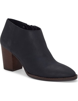 Pamira Bootie by Lucky Brand