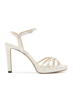 Lilah 100 Sandals by Jimmy Choo