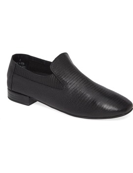 Priestly Loafer by Jeffrey Campbell