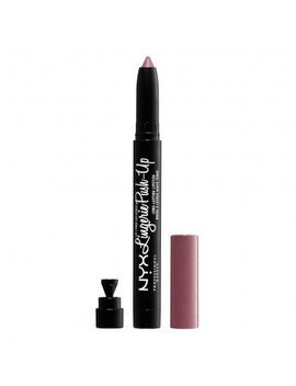 Lip Lingerie Push Up Long Lasting Lipsti 1.5 G by Nyx Professional Makeup