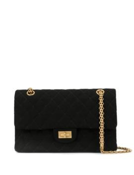 1998 2.55 Shoulder Bag by Chanel Pre Owned