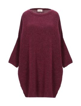 Pullover by American Vintage