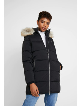 Modern Coat   Winter Coat by Tommy Jeans