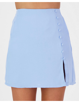 Verona Skirt by Ava And Ever