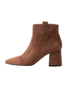 Ankle Boot by Tata Italia