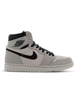 Jordan 1 Retro High Og Defiant   Men Shoes by Jordan