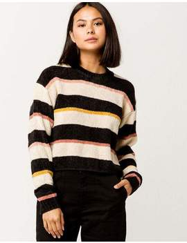 Volcom Madame Shady Womens Sweater by Volcom