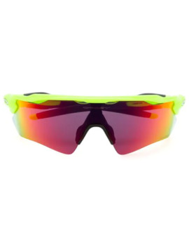 Radar Ev Path Sunglasses by Oakley