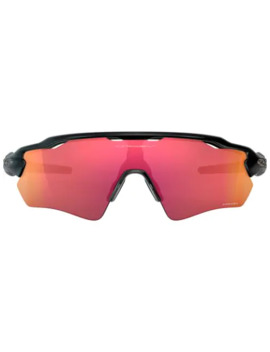 Radar Ev Path Aviator Sunglasses by Oakley