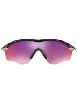 M2 Frame Xl Sunglasses by Oakley