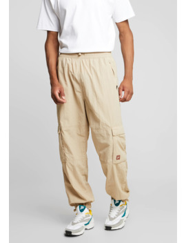 Fila For Weekday Malek Trackpants   Stoffhose by Fila