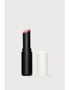 Semi Transparent Lipstick by H&M