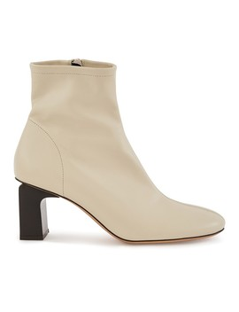 Vasi Ankle Boots by By Far