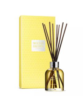 Orange & Bergamot Aroma Reeds by Molton Brown