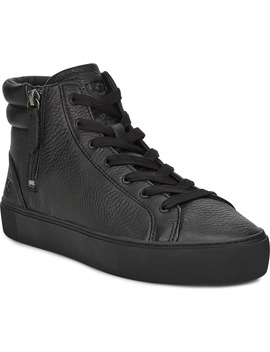 Olli High Top Sneaker by Ugg®