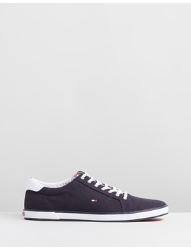 Harlow Id Sneakers by Tommy Hilfiger