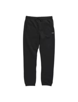 Basic Boys Fleece Pant by Vans