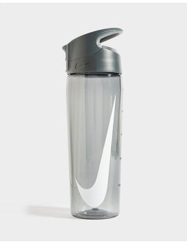 Nike Hyper Charge 24oz Water Bottle by Jd Sports