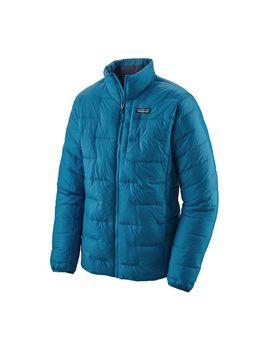 Patagonia Men's Macro Puff® Jacket by Patagonia