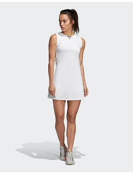 Adidas Performance Club Dress by Jd Sports