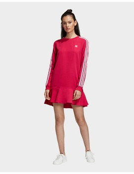 Adidas Originals Dress by Jd Sports