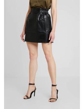Ladies Skirt   Minijupe by Molly Bracken