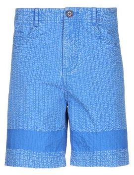 Shorts & Bermudas by Craig Green