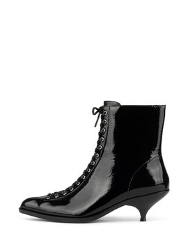 Maise by Jeffrey Campbell
