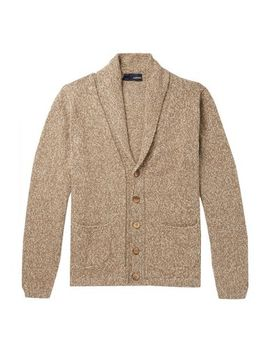 Strickjacke by Lardini
