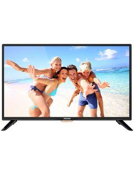 Televizor Led Star Light, 80 Cm, 32 Dm3500, Hd by Star Light