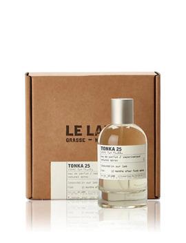 Tonka 25 Eau De Parfum 100ml by Le Labo