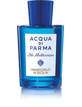 Mandorlo Di Sicilia Eau De Toilette 75ml by Acqua Di Parma
