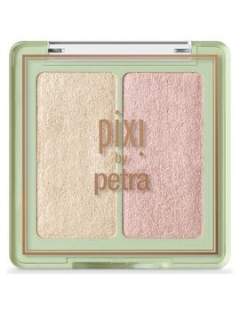 Dúo Glow Y Gossamer De Pixi   Subtle Sunrise by Pixi
