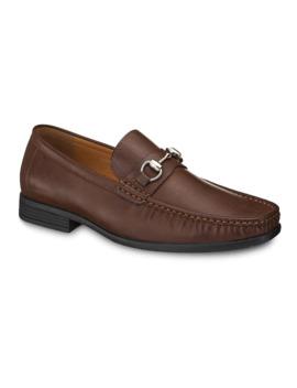 Akademiks Bit Men's Loafers by Akademiks