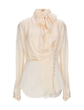 Shirts & Blouses With Bow by ChloÉ
