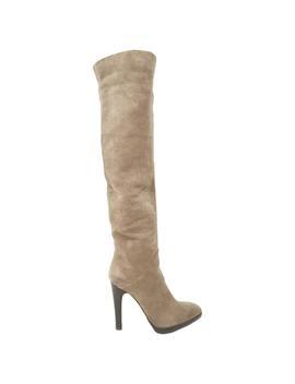 Boots by Giuseppe Zanotti
