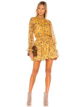 Camden Dress by Tularosa