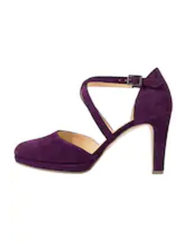 High Heel Pumps by Gabor