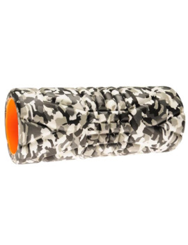 X Roller by Ptp