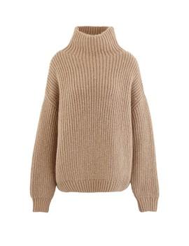 Sydney Sweatshirt by Anine Bing