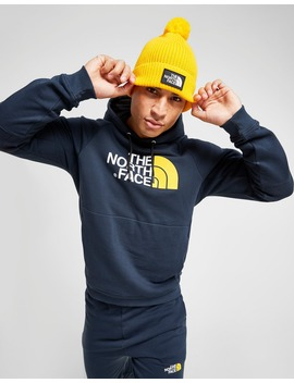 The North Face Bondi 2.0 Overhead Hoodie by Jd Sports